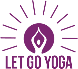 Let go Yoga